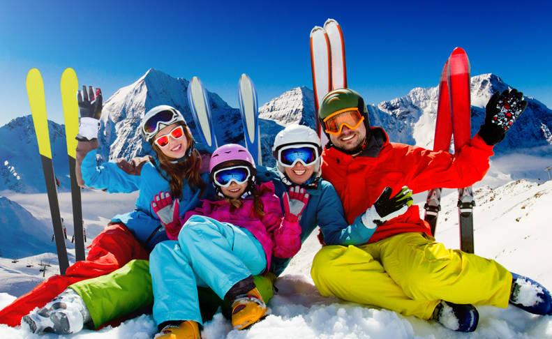 En Esquiades podemos encontrar las mejores ofertas para ir a esquiar
