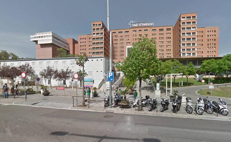 Un juez investigará si ocho muertes en Vall d'Hebrón están vinculadas a los recortes