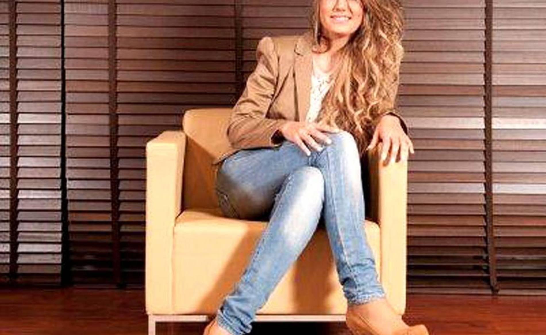 Rey y Reina de la Belleza en Navarra 2012 (1/23) - Candidatos y candidatas al certamen de Rey y Reina de la Belleza en Navarra 2012. - Navarra -