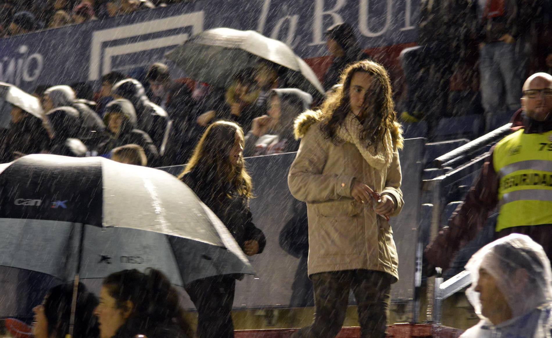 Búscate en la grada del Osasuna - Granada (II) (1/26) - Búscate en la grada del Osasuna - Granada (II) - Osasuna -