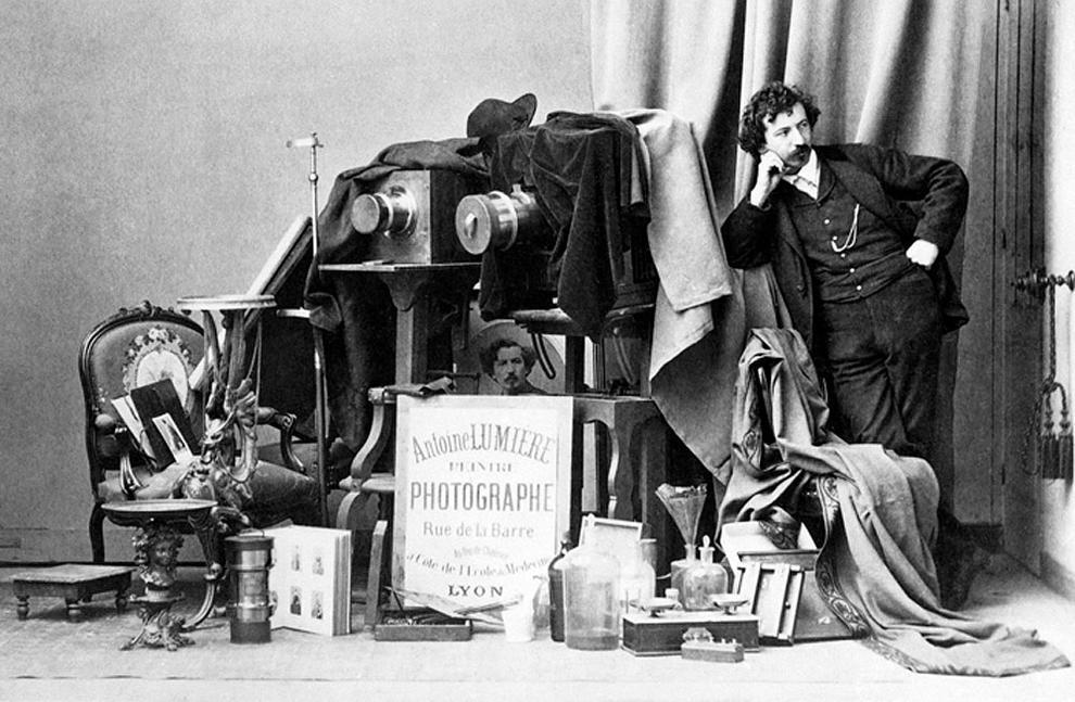 el arte del cine cine antiguo. Black Bedroom Furniture Sets. Home Design Ideas
