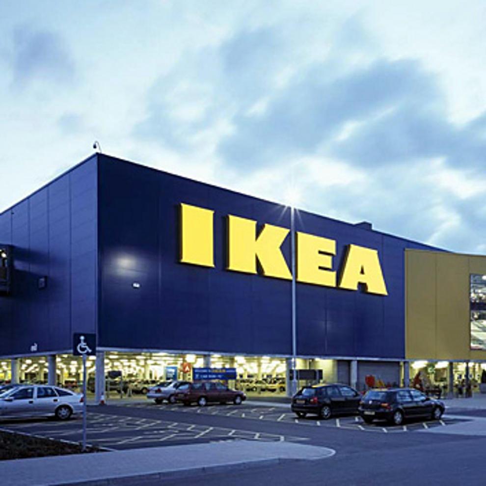 Ikea Comprará Muebles Usados A Sus Clientes Para Revenderlos
