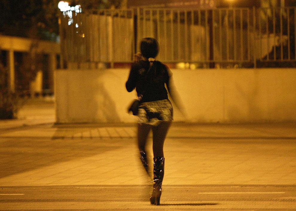 fotos prostitutas prostitutas en tudela