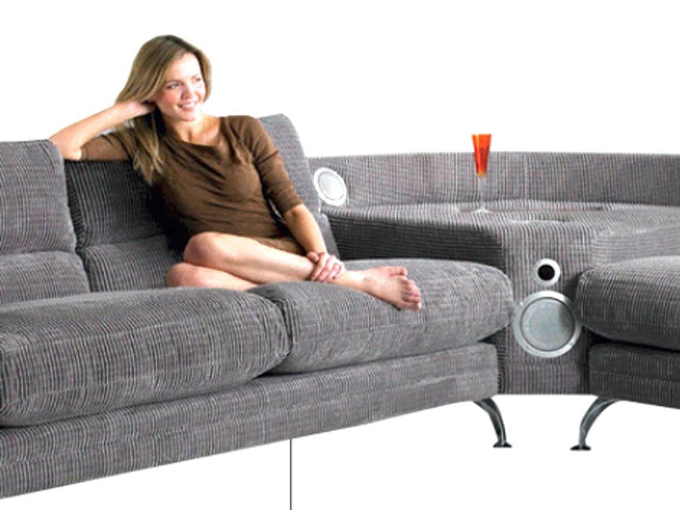 Dise an un sof que funciona para productos apple for Esquelas el mueble melide