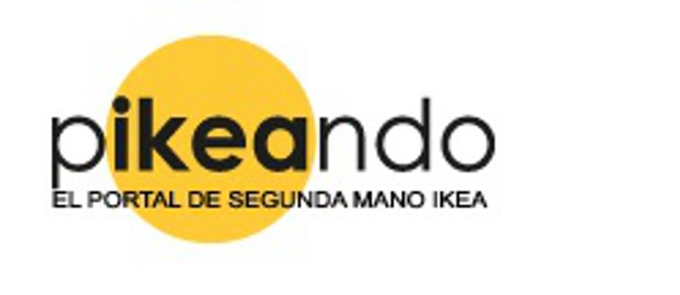 Nace el primer portal de segunda mano de ikea noticias de sociedad en diario de navarra - Compra venta muebles segunda mano barcelona ...