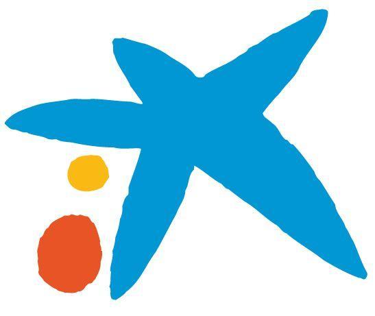 Caixabank culmina la integraci n con caja navarra for Caixa oficinas pamplona