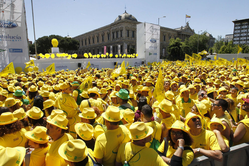 http://static01.diariodenavarra.es/uploads/imagenes/bajacalidad/2013/06/02/_once_be7e0138.jpg