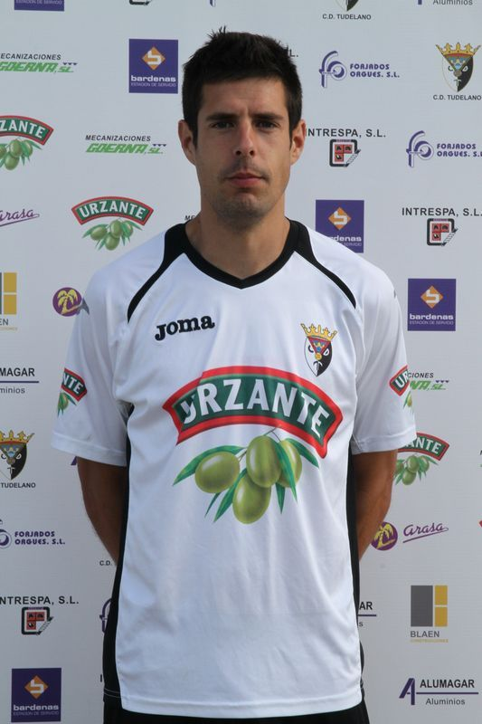 Picture of César Azpilicueta Brother, called Juan Pablo