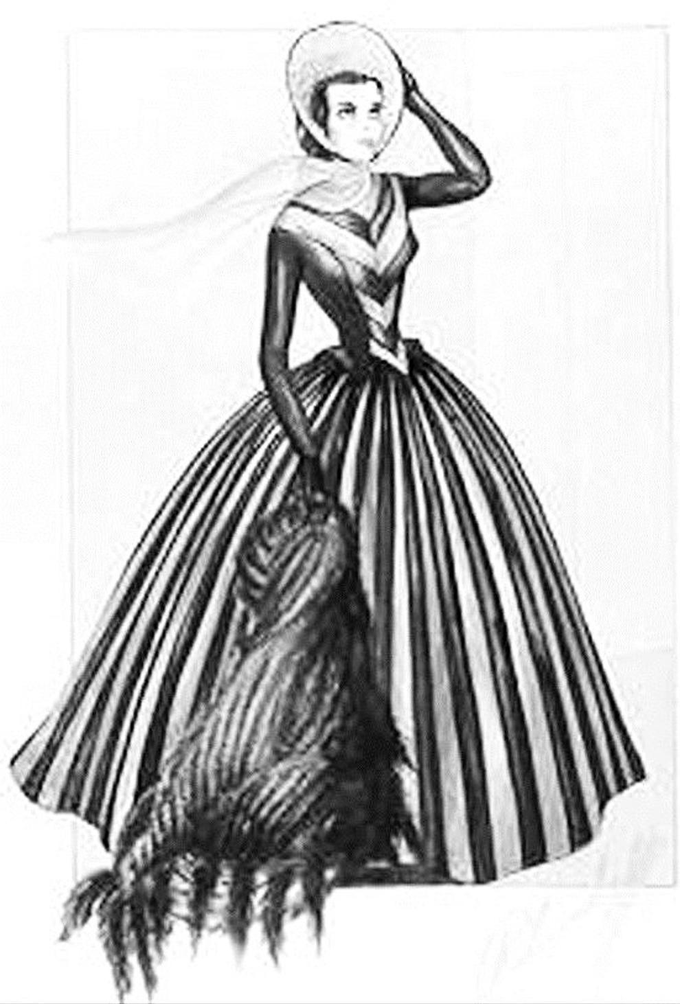 Resultado de imagen de madame bovary dibujos