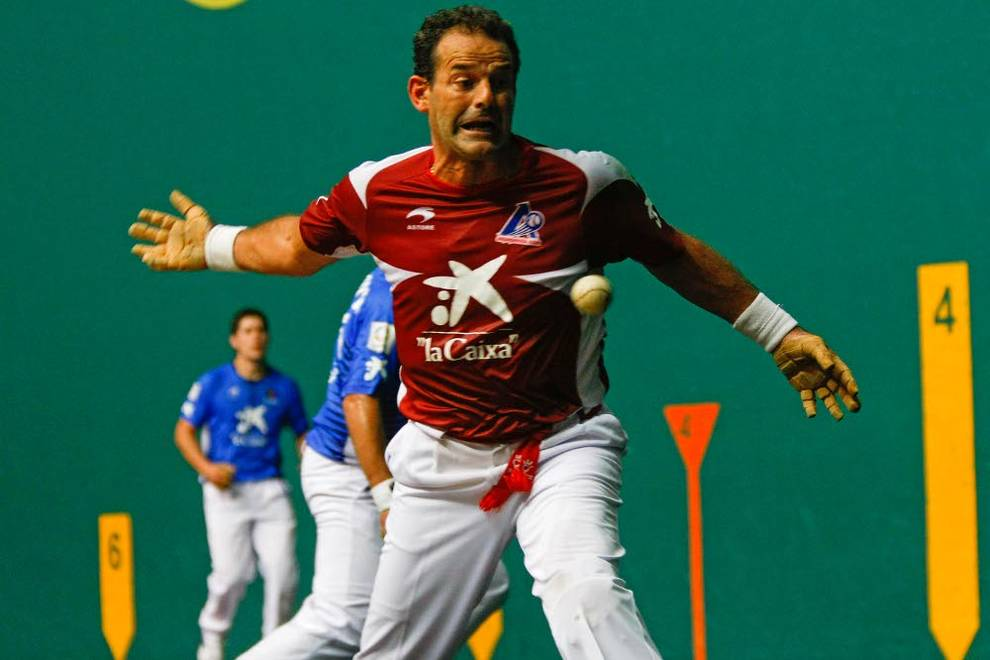 Image Result For Augusto Ibanez