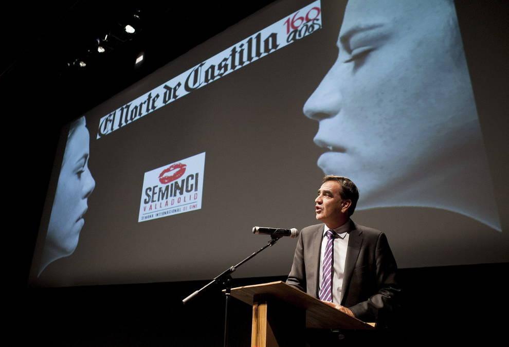Cine de islandia y escuela de barcelona protagonizar n la - Agenda cultura barcelona ...