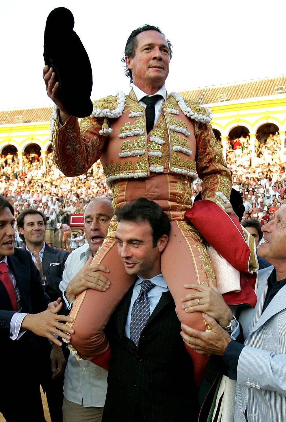 http://static01.diariodenavarra.es/uploads/imagenes/bajacalidad/2014/10/28/_manzanares_68b75c7b.jpg?f999efc2a5ea5d2fe0c5da03e438509a
