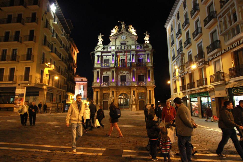 Pamplona ofrece 17 cursos gratuitos sobre igualdad empoderamiento y participaci n ciudadana - Cursos de cocina en pamplona ...