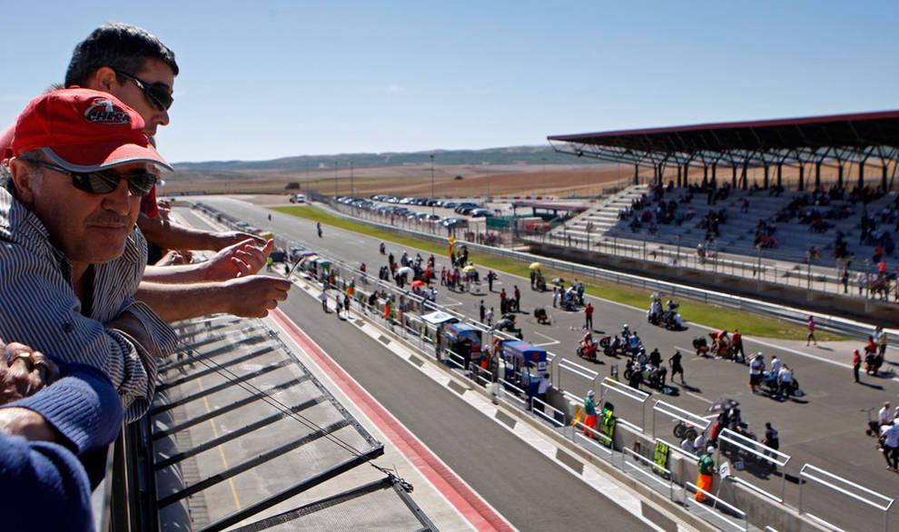 Circuito Los Arcos : Rodada moto circuito los arcos tanda rapidos youtube