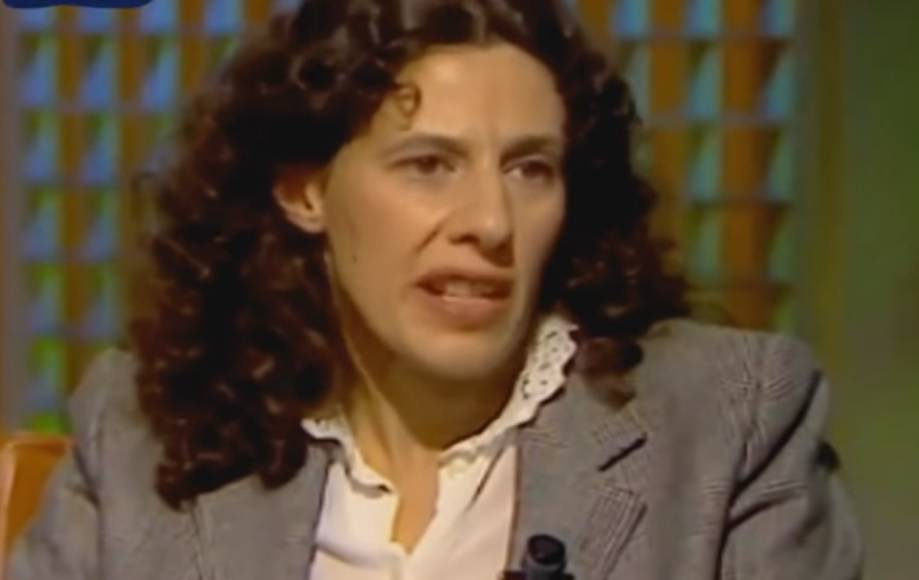 Viral La Entrevista De Carmen Maura A Manuela Carmena En