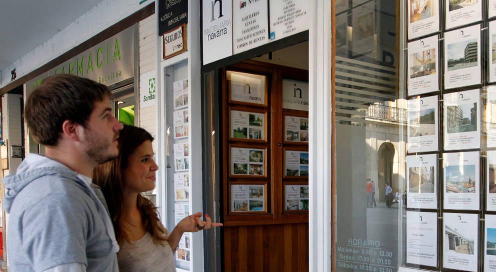 Finanzas el banco popular decidido a recurrir la for Clausula suelo banco popular 2016