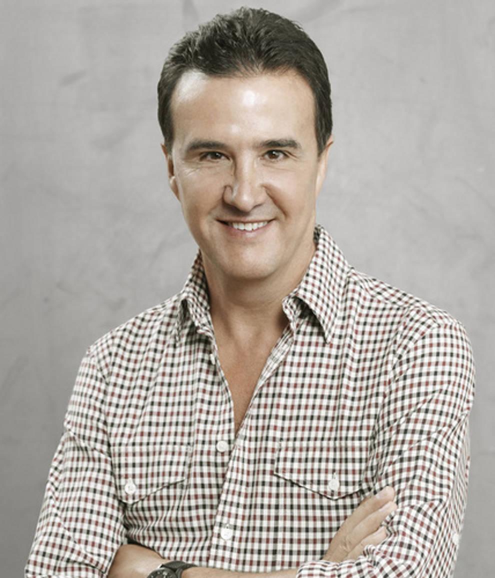 La cara de José Ramón De La Morena - Página 2 _delamorenatwit2_eb114e71