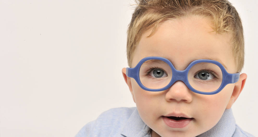 77877d2b04 Abierto el plazo de solicitudes para recibir ayudas en la compra de gafas a  menores