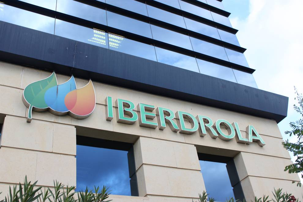 Iberdrola gas natural y endesa aumentan sus beneficios en for Oficina iberdrola