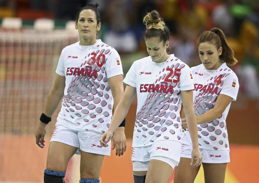 España se jugará el billete mundialista en Antequera | Noticias de ...