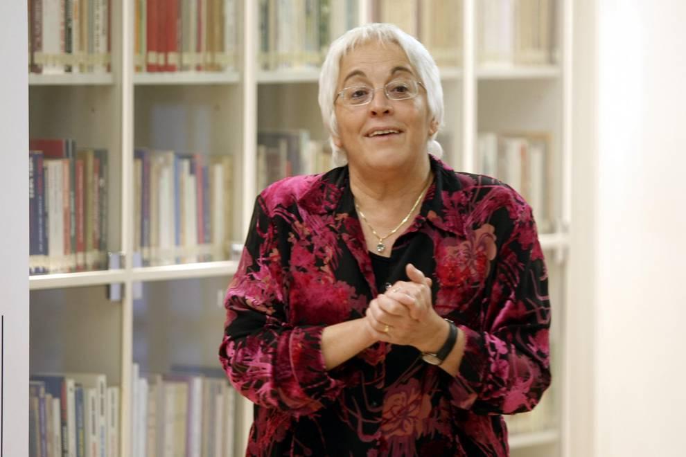 Pasaron por el Club de Lectura en 2007 y 2008 (1/4) - Escritores que pasaron por el Club de Lectura de Diario de Navarra en 2007 y 2008 - Suplemento -
