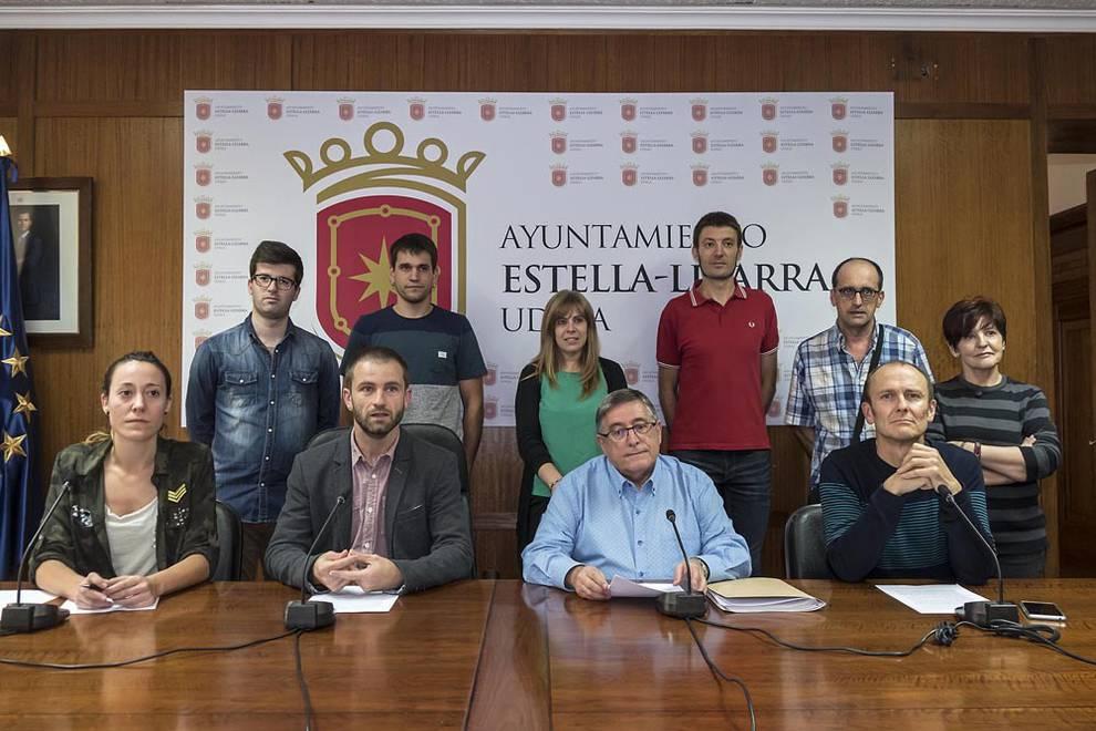 Predicción por municipios. Jijona/Xixona (Alacant/Alicante)