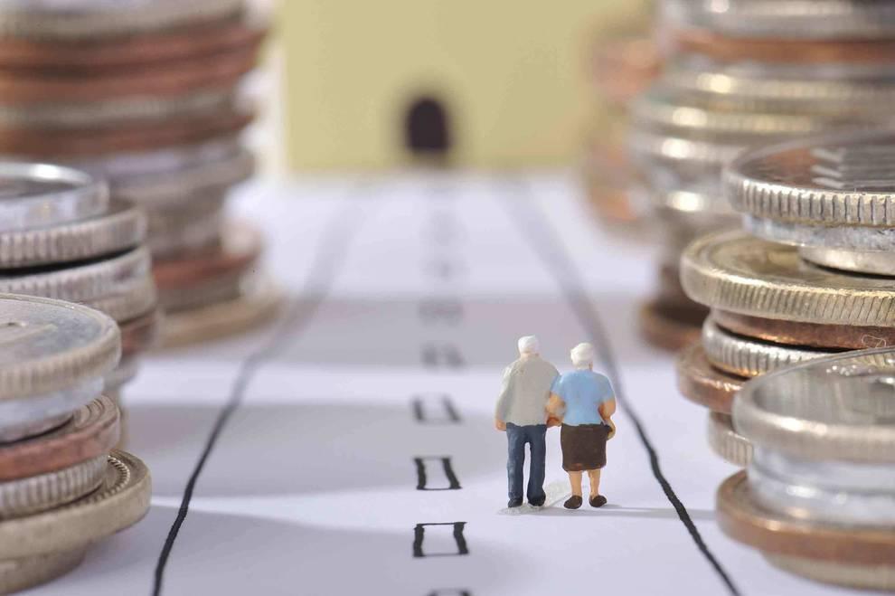 Planes de pensiones MAPFRE