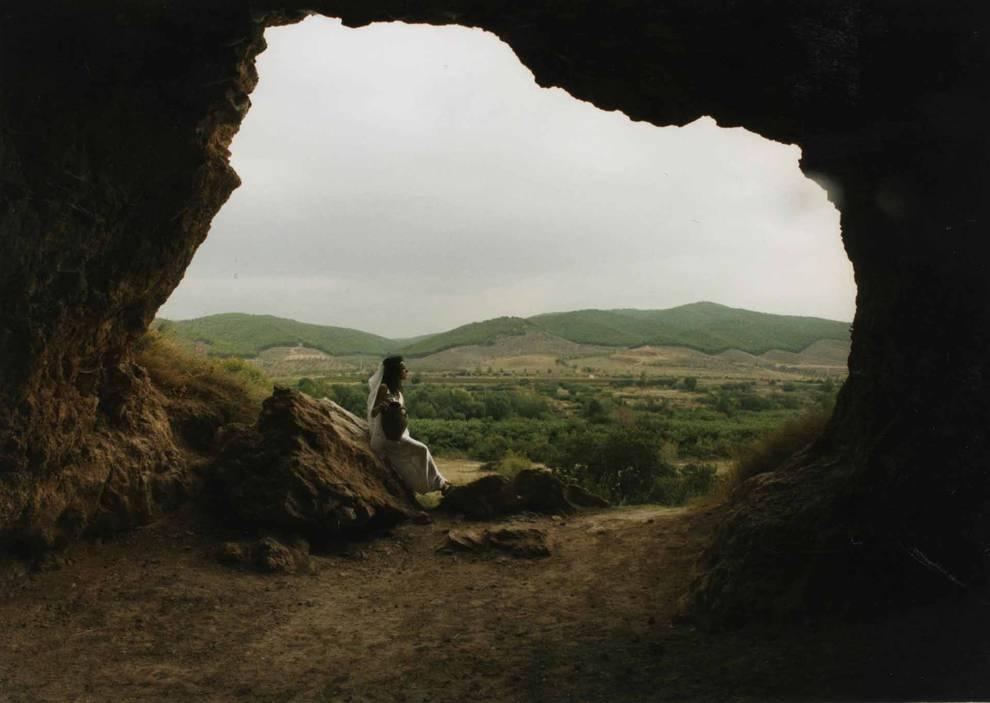 Aventuras y Ligar en Navarra