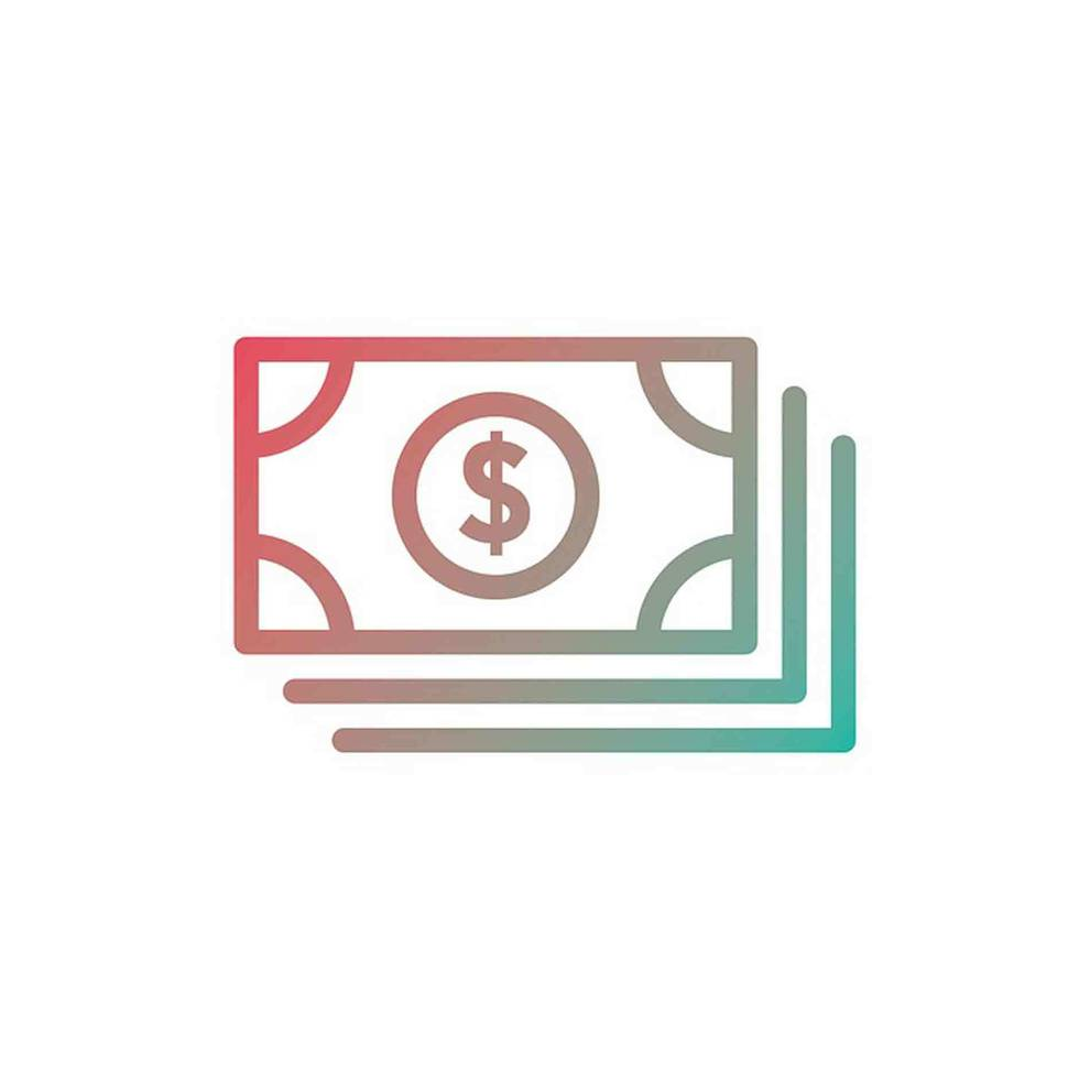 dinero online 3