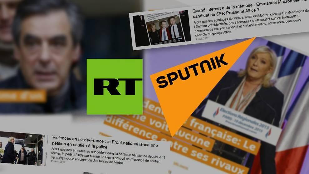Resultado de imagen de la injerencia rusa en Cataluña