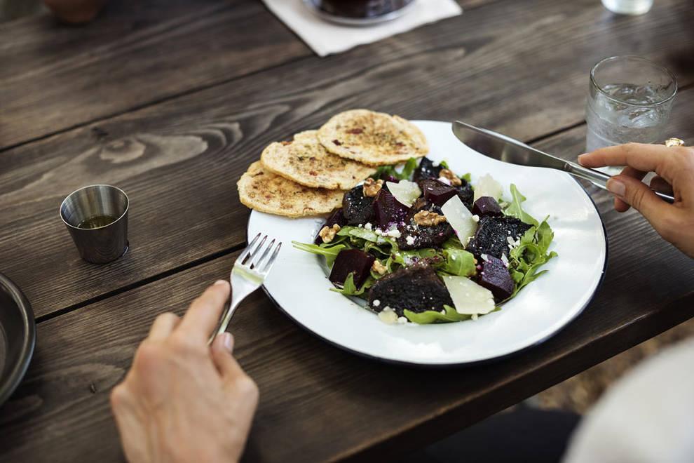 Comedores compulsivos: cuando la comida silencia emociones ...