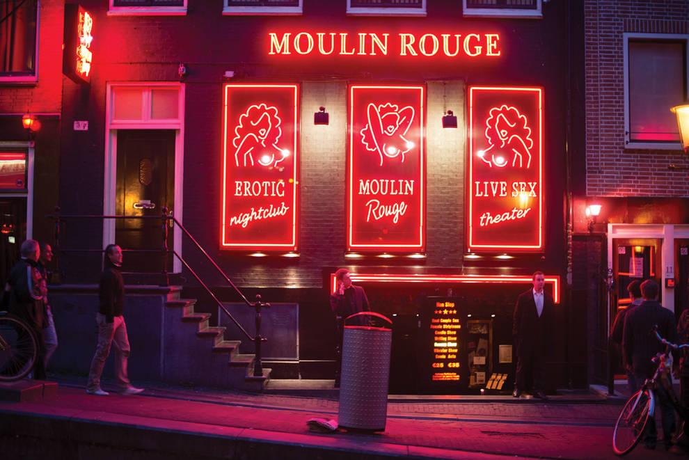 bratislava prostitutas prostitutas barrio rojo amsterdam