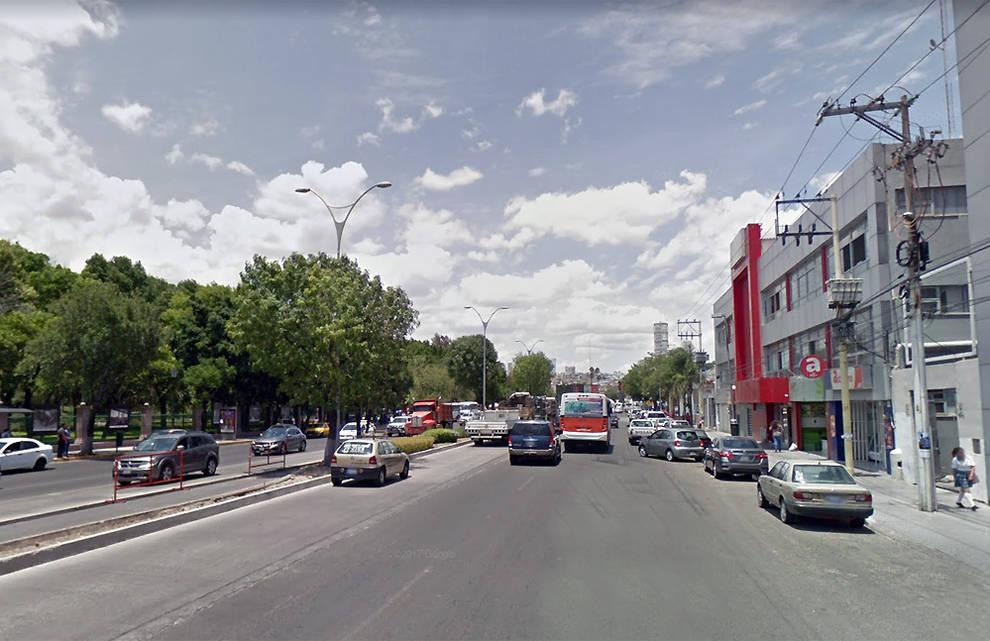 Sitios de citas barquisimeto