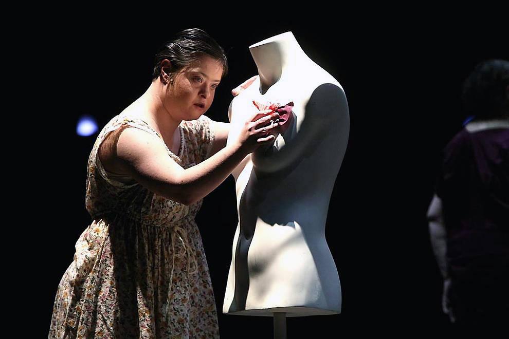 Fundación Atena, candidata al premio Príncipe de Viana de la Cultura.