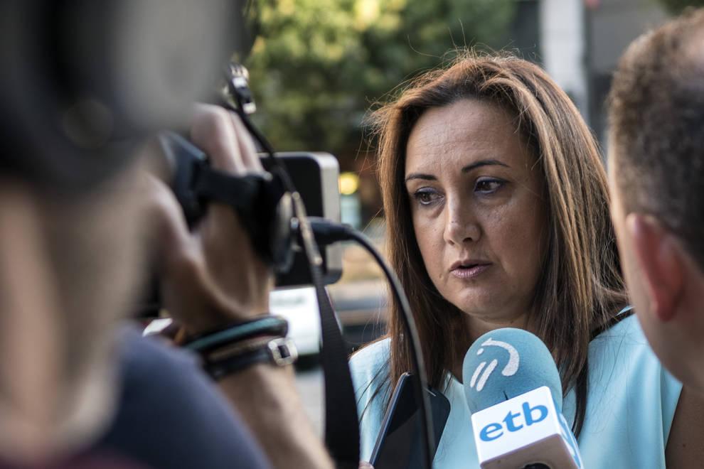 Así opinan los expertos en Derecho sobre la sentencia de La Manada