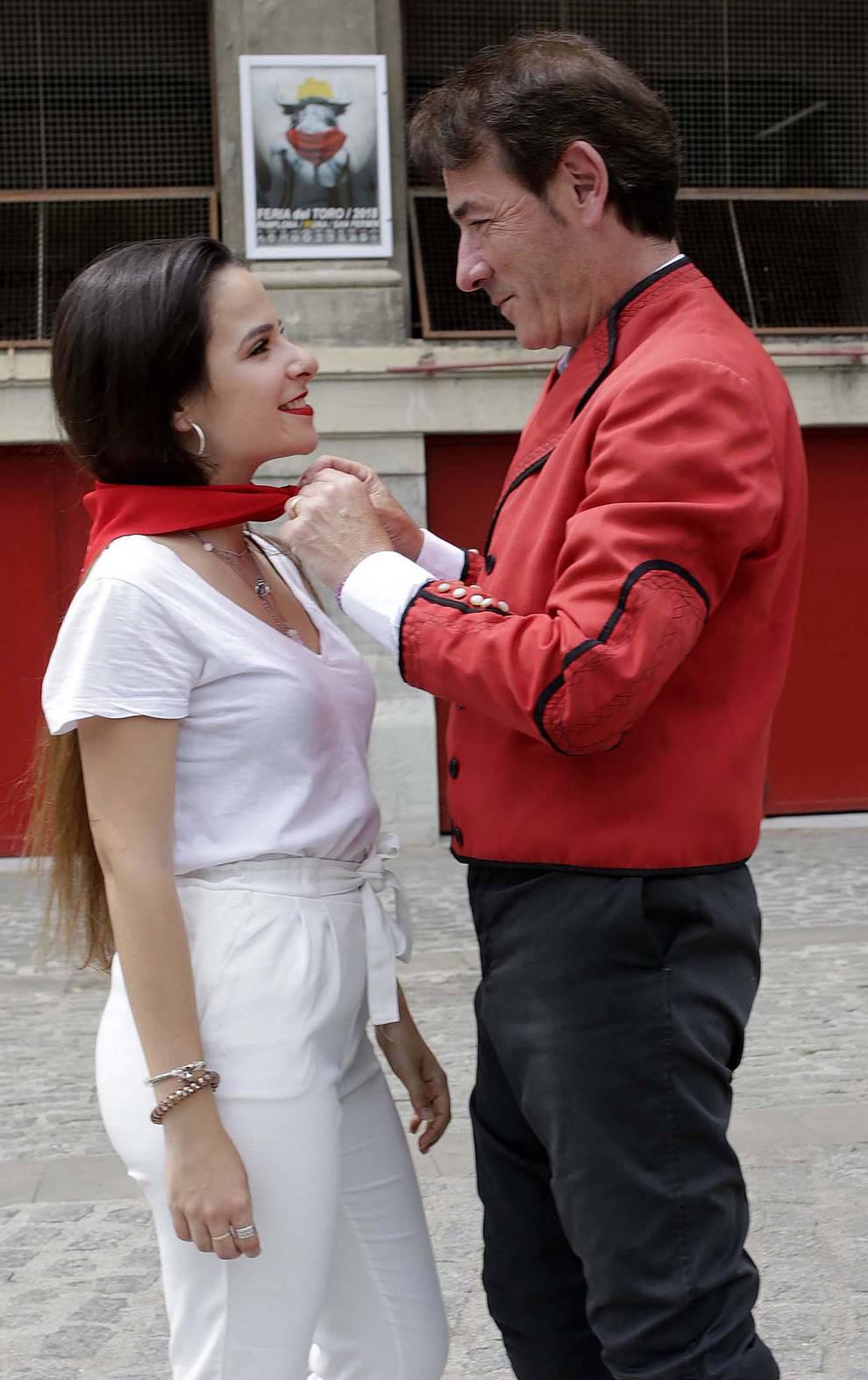 mujeres en busca de hombres anumex cita barcelona