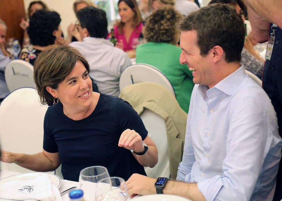 Mujer busca hombre en ciudad victoria tamaulipas