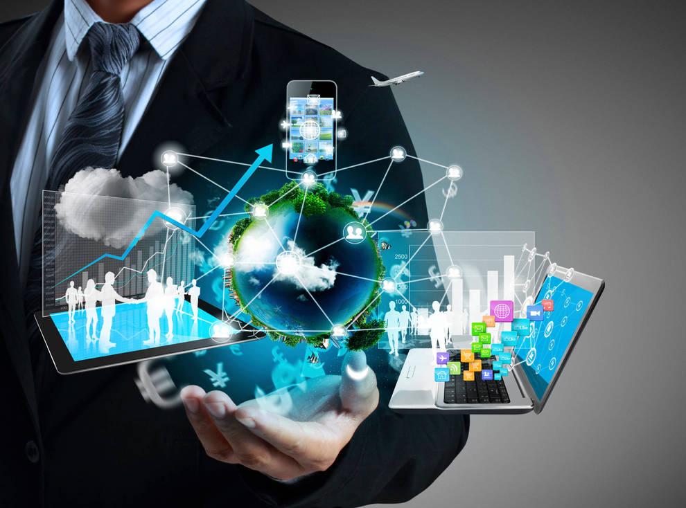 Tecnolog a de la informaci n encabeza los perfiles que m s for Todo tecnologia