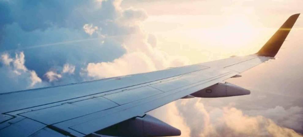 Viajar y conocer destinos maravillosos para todos los gustos
