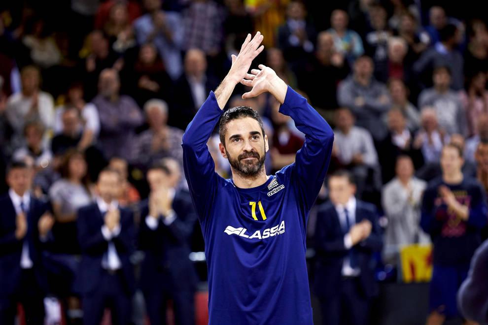 El Barça anuncia la retirada de Navarro - Deporte General