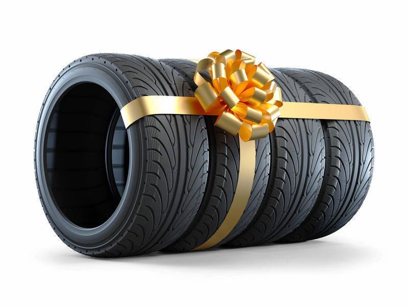 ruedas seguros