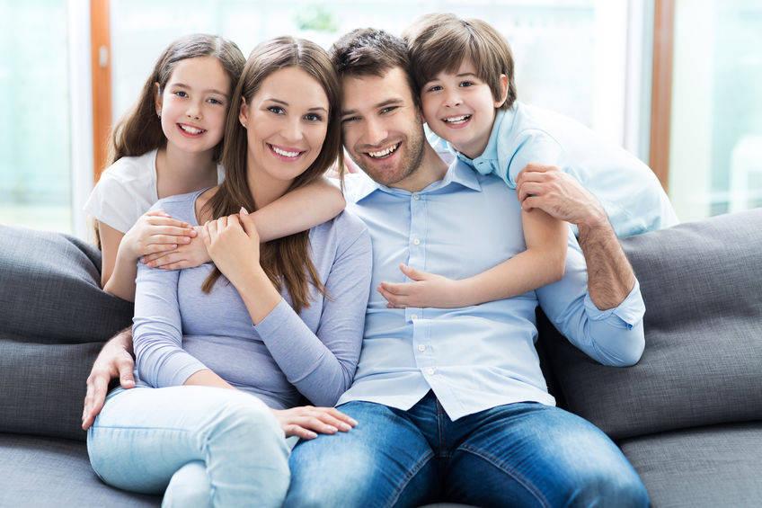 familia seguros