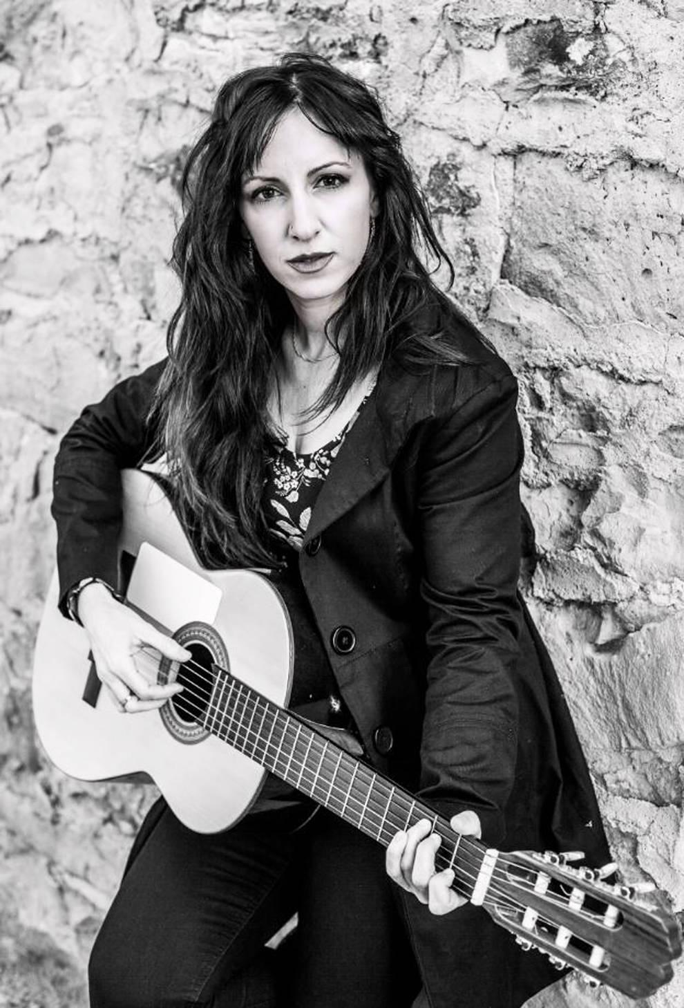 Bandada y la música de ser mujer