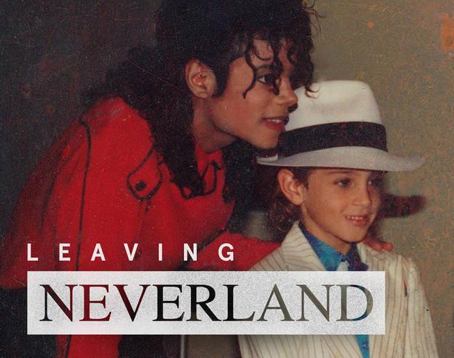 El monstruo de Michael Jackson