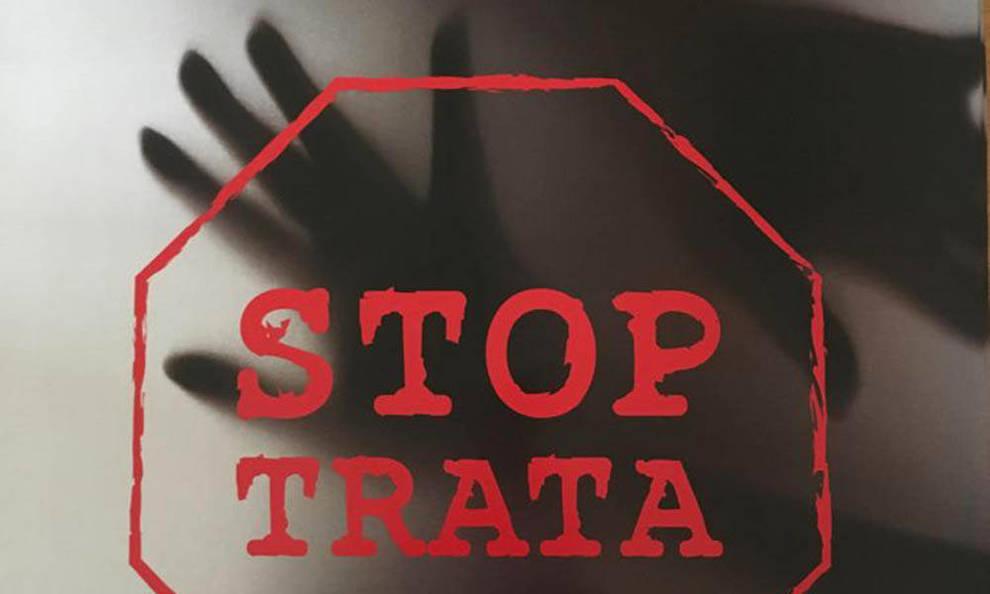 Plataforma Navarra pide medidas para abolir la prostitución | Noticias de  Navarra en Diario de Navarra