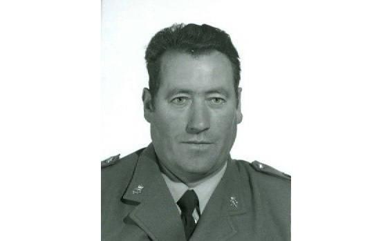 Javier Azpiroz Azpiroz.