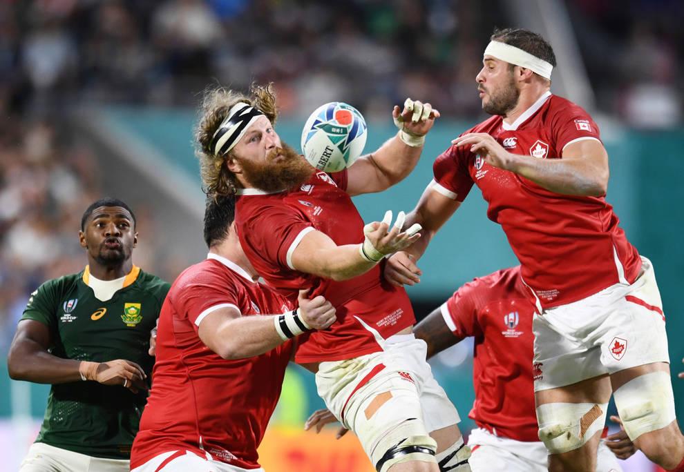 jugador rugby nueva zelanda muerto