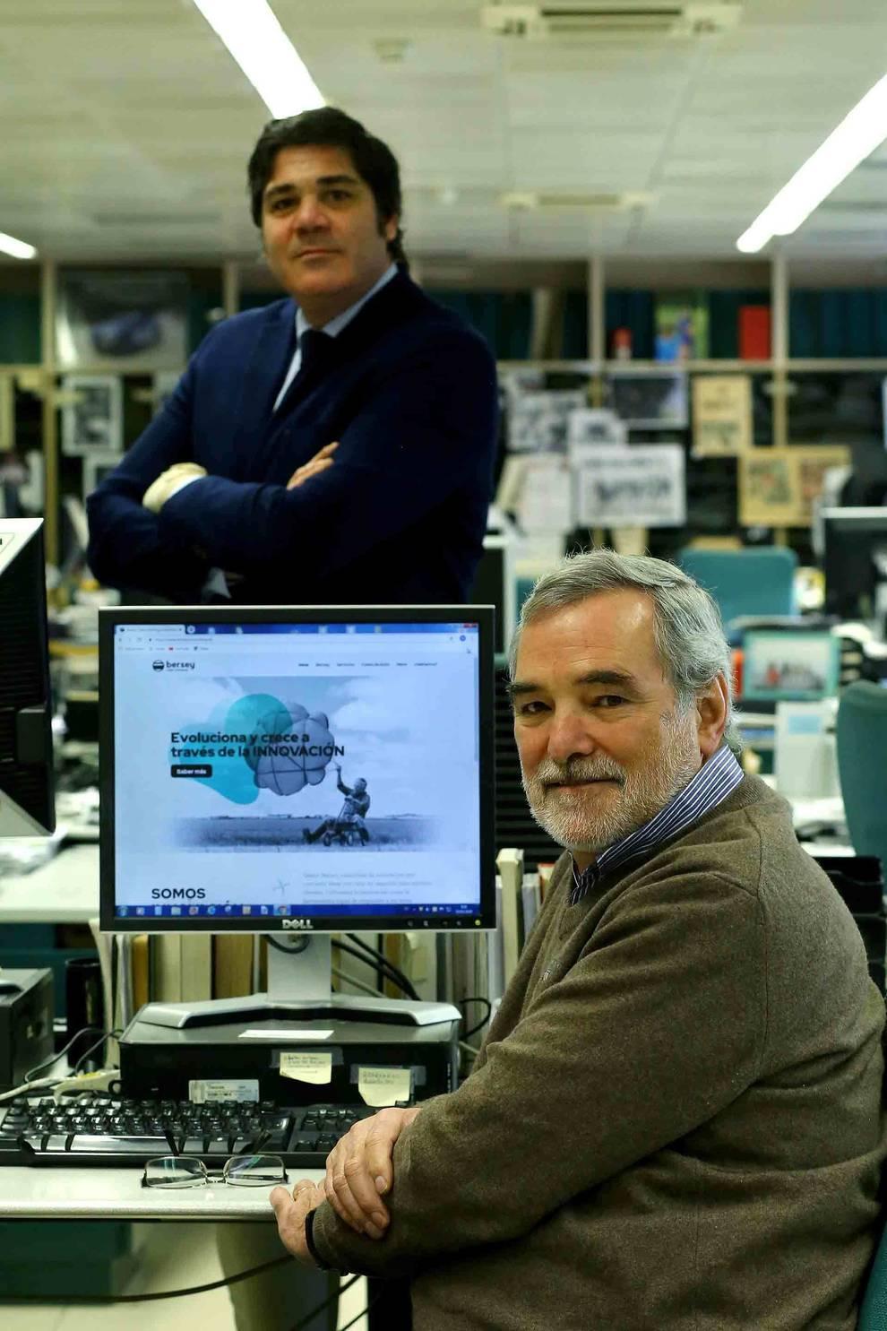 Europa da más de 4 millones de euros para que las pymes innoven y salgan fuera