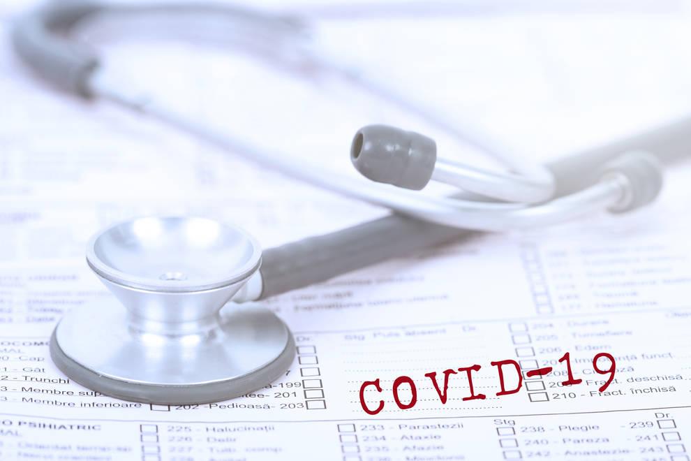 seguros coronavirus