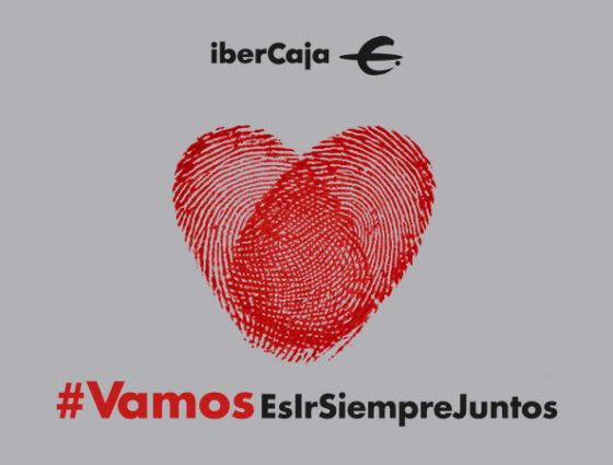 Foto de la iniciativa Vamos Ibercaja